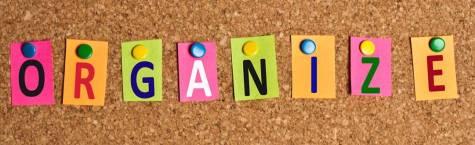 organize-banner