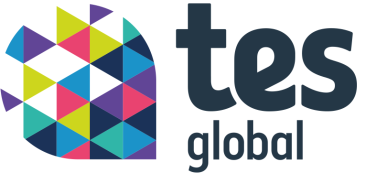 tes_logo-1